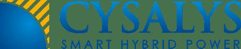Cysalys