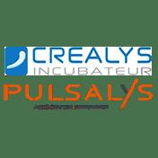 crealys-pulsalys