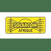 solarcom-afrique