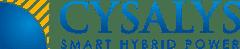 cysalys-technologies-logo-footer