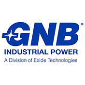Logo-GNB-Industrial-Power