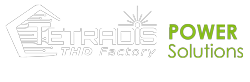 Logo_TETRADIS_solution_POWER_blanc_footer