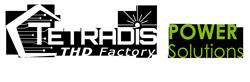 Logo_TETRADIS_solution_POWER_blanc_footer