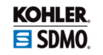 SDMO_logo_383x205