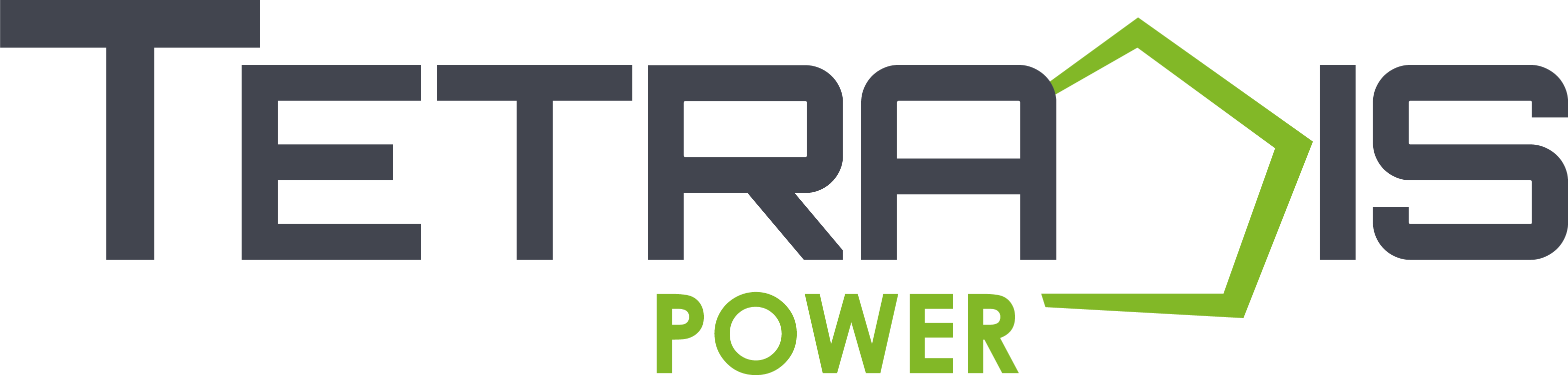TETRADIS POWER Solutions