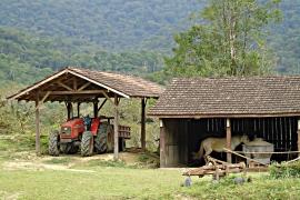 application-sites-ruraux