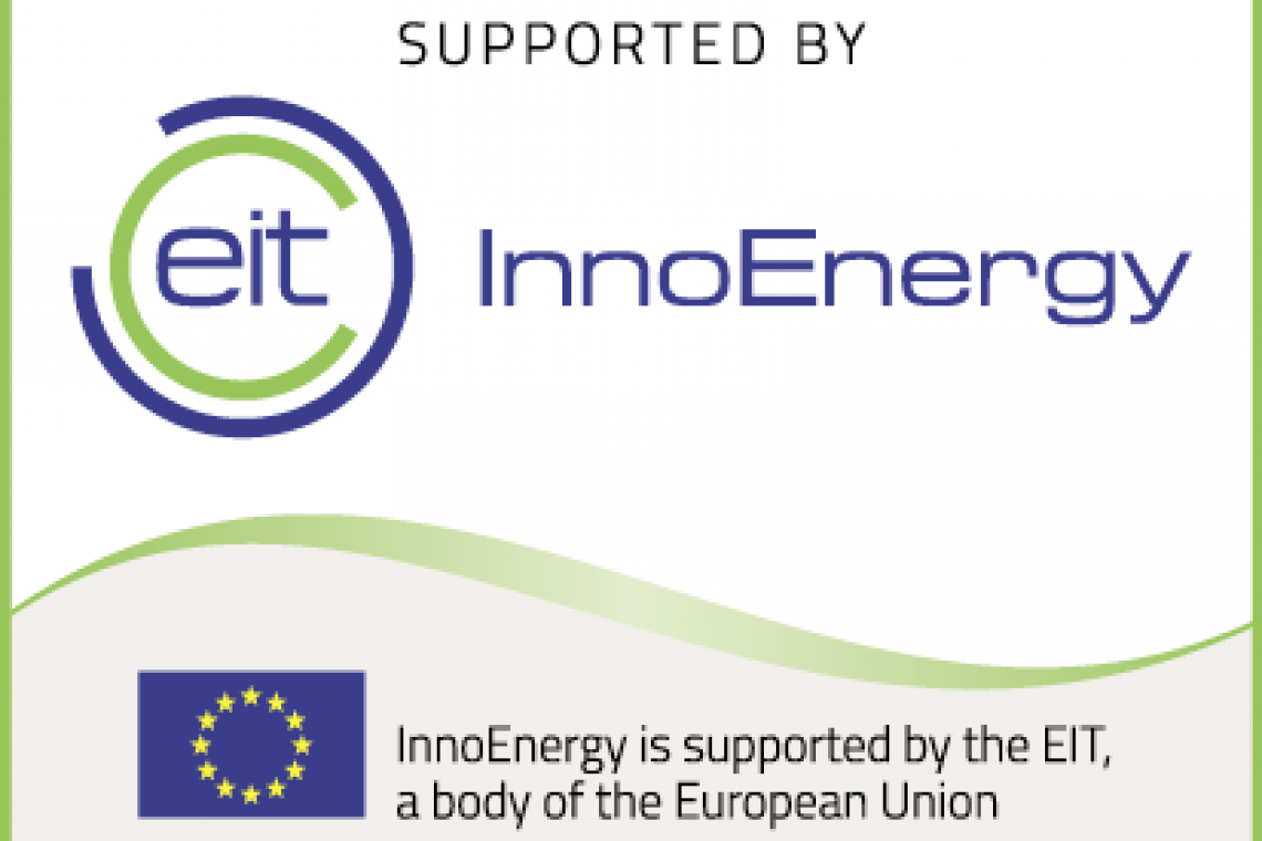 InnoEnergy_Support_Sign
