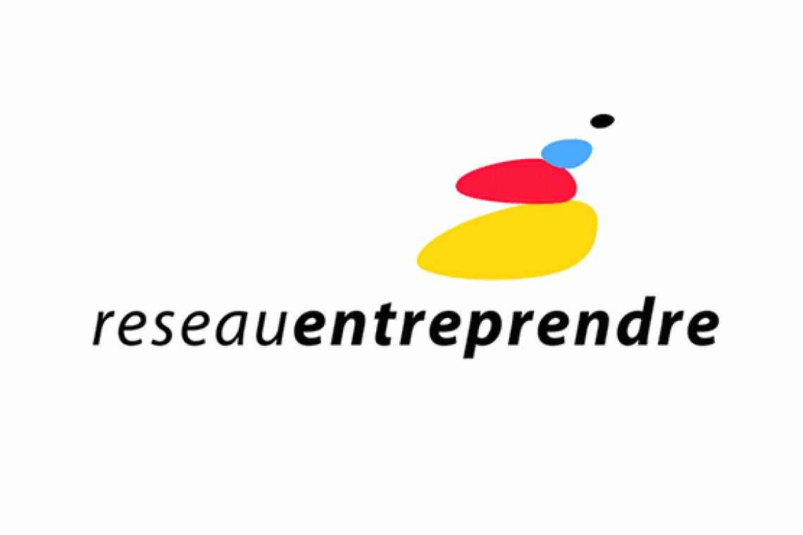 Logo_Réseau_EntreprendreV2