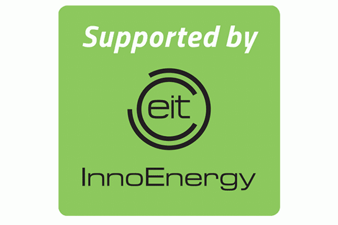 supportedbyinnoenergie