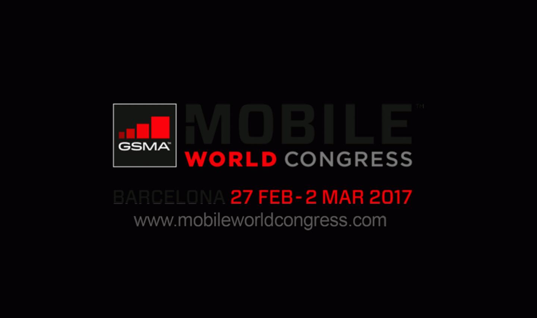 mobile2