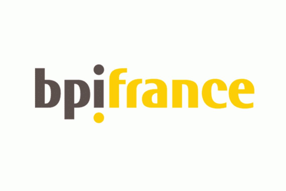 logo-bpifranceV3