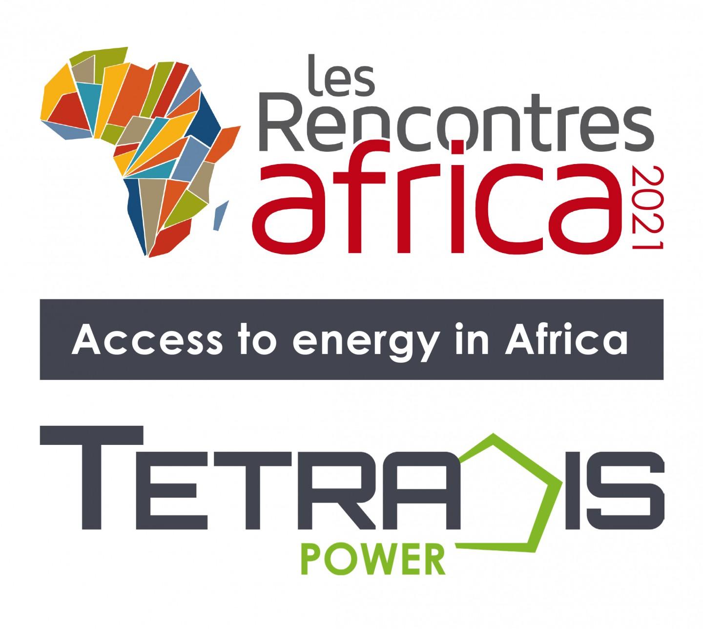 Rencontres_Africa_EN
