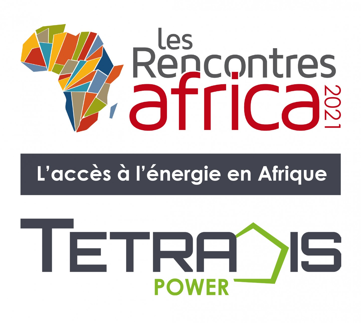 Rencontres_Africa_FR